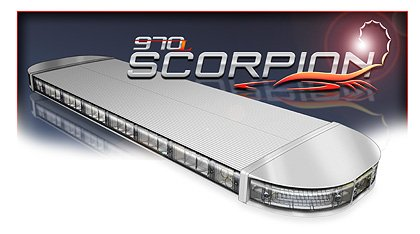 970L Lg tomar 970l scorpion™ lightbar tomar scorpion wiring diagram at bakdesigns.co
