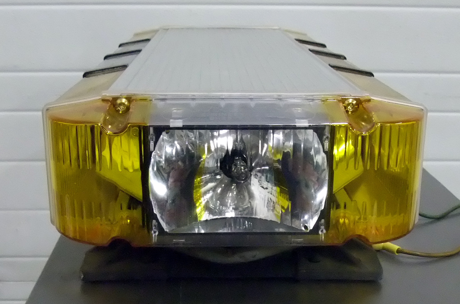 Whelen Edge 9000 Bulbs