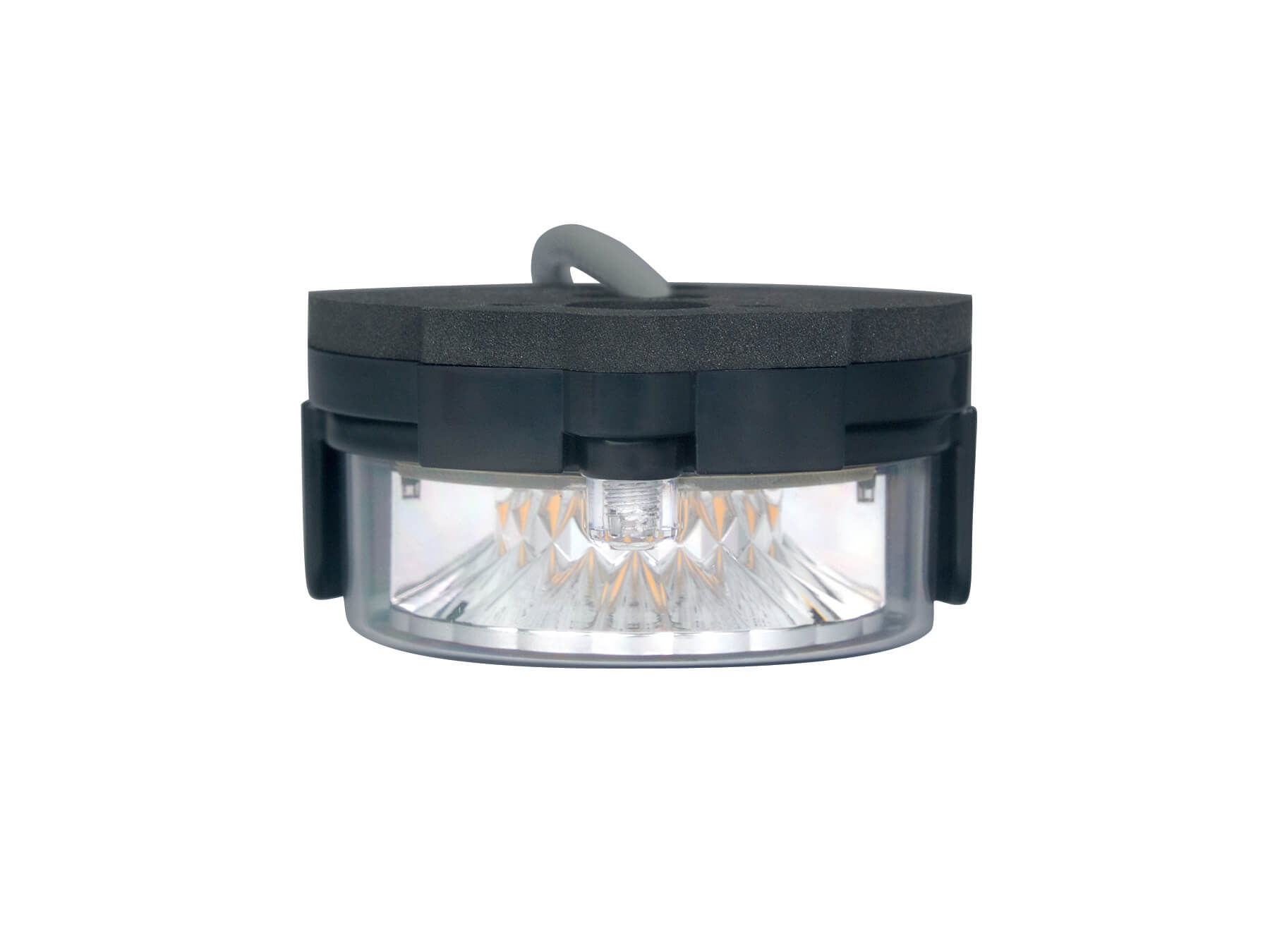 SoundOff Signal Intersector LED Under Mirror Light - StrobesNMore.com