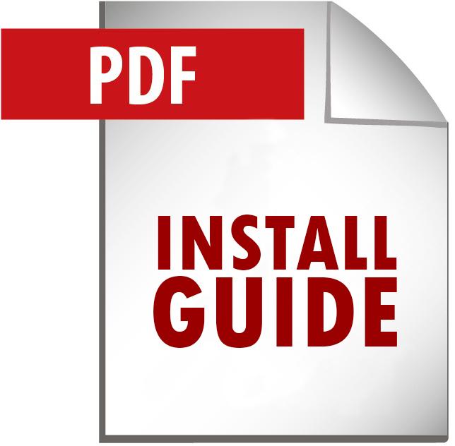 adobe_pdf logo strobes n' more 360� ebar mini led lightbar strobesnmore com whelen responder lp series wiring diagram at gsmx.co