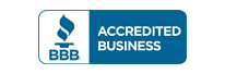 Strobes N' More has been accredited by the Better Business Bureau