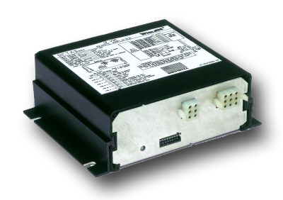 beta112rlarge whelen beta1™ remote siren amplifier strobesnmore com  at edmiracle.co