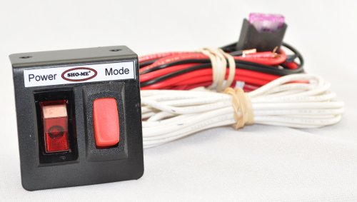11.1002GSLG strobes n' more e48 next generation led strobesnmore com  at mifinder.co