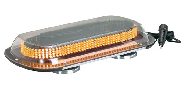 Able 2 low profile led mini bar strobesnmore quick view mozeypictures Gallery