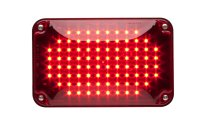 Whelen 600 Series LED Brake / Taillight