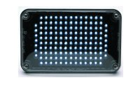Whelen 600 Series Super-LED® Interior/Back-up Light