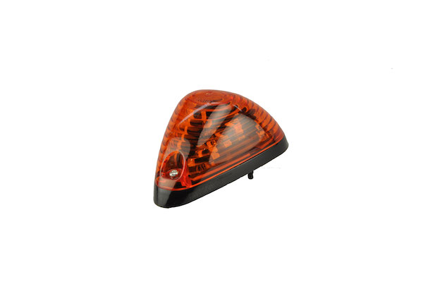 and bright light durable led with signal lights warning dp powerfix leds lamp