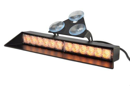 CD12LG strobes n' more d12 synchronizable dash light strobesnmore com  at mifinder.co