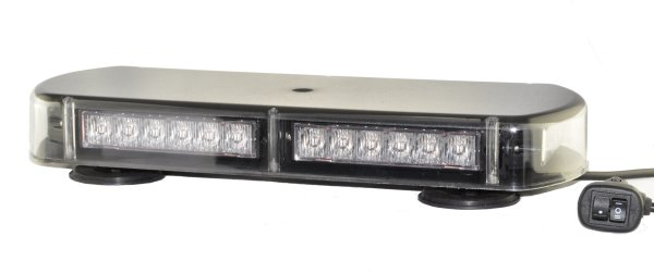EBAR360LG strobes n' more 360� ebar mini led lightbar strobesnmore com Whelen 9000 Series Wiring Diagram at cos-gaming.co