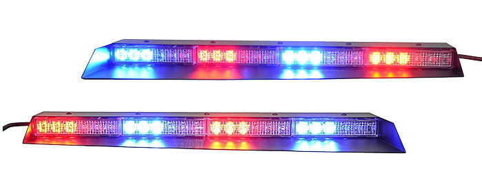 ECIPLSELG strobes n' more ilb next generation interior lightbar  at cos-gaming.co