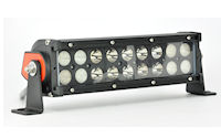 Strobes N' More EFlood 4300 X-Series Floodlight