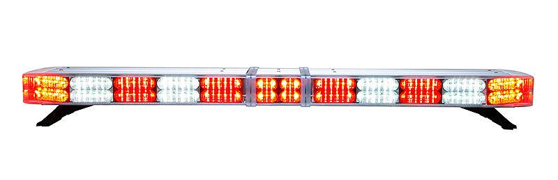 Whelen freedom ii nfpa super led lightbars