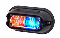 Whelen LINZ6 Super LED
