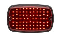 Whelen M6 Series LED Brake / Tail / Turn Lights