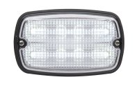 Whelen M6 Series LED Backup / Reverse Light