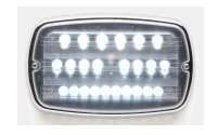 Whelen M9 Super LED Scenelight