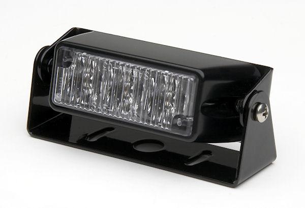 Led Replacement Headlight Bulbs >> Whelen TIR3™ Super-LED® - StrobesNMore.com