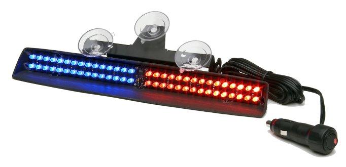 Whelen Slim-Miser™ LED - StrobesNMore.com