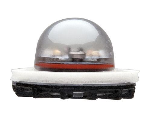 Whelen Vertex™ Super-LED® Hide-a-way - StrobesNMore.com