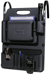 Brooking Industries Vehicle Organizer