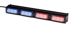 Whelen Dominator™ 4  Super-LED®