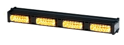 Whelen Dominator Plus™ 4 LINZ6™ Super-LED®