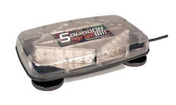 SoundOff Signal Pinnacle Mini LED Lightbar