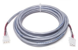 Nova 15' Strobe Cables with Connectors - Sale!