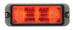 Whelen LIN3™ Super-LED®