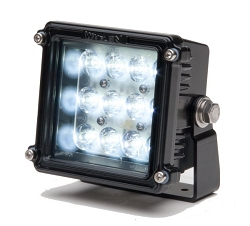 Whelen Pioneer Micro™ Super-LED® Scenelight