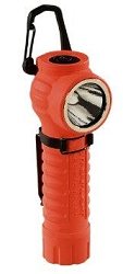 Streamlight PolyTac 90® Polymer Flashlight