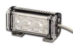 Predator LED Grill/Deck Light