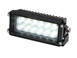 Whelen Single & Dual Pioneer SlimLine™ Scenelight