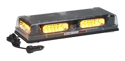Whelen LP Series Responder LED