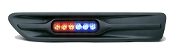Whelen Ford Interceptor/Chevy Caprice SideKick™ Super-LED® Fender Lights