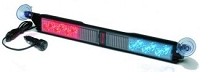 Whelen Slimlighter Ultra LED