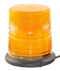 SoundOff Signal 360° Strobe Beacon - Class 2