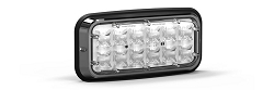 Feniex Wide Lux 7x3 Inch LED Lights