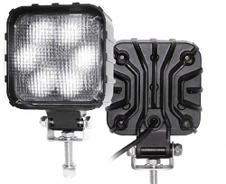 Axixtech 1900 Lumen Floodlight