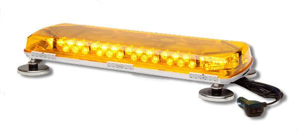 mc23ma soundoff signal pinnacle mini led lightbar strobesnmore com Whelen 9000 Series Wiring Diagram at cos-gaming.co