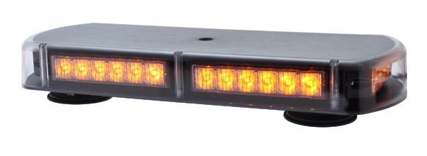 Strobes n more 360 ebar mini led lightbar strobesnmore quick view mozeypictures Images