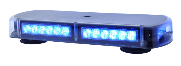 Strobes n more 360 ebar mini led lightbar strobesnmore quick view aloadofball Images