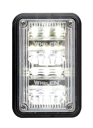 Whelen 400 Series Linear Reverse Super-LED® Vertical
