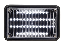 Whelen 400 Series Super-LED® Reverse