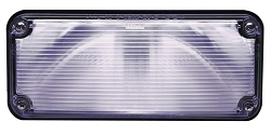 Whelen 700 Series Snap-In Halogen Opti-Scenelight™