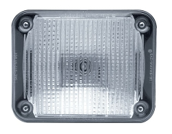 Whelen 900 Series Snap-In Halogen Backup Light