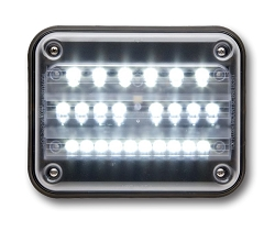 Whelen 900 Series Super-LED® Opti-Scenelight