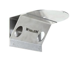 Whelen L31/L32 Beacon Shelf Mount