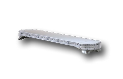 Sound Off EPL9000 Pinnacle Super LED Lightbar