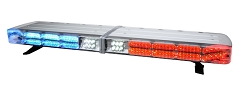 Whelen Freedom IV Super LED Lightbar
